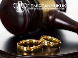 Aile Hukuku | Eskişehir Avukat