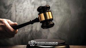 Eskişehir Patent Avukatı