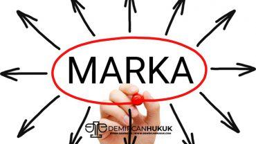 Marka Avukatı Eskişehir