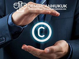Marka ve Patent Hukuku | Eskişehir Avukat
