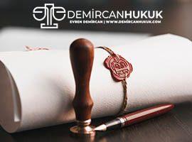 Miras Hukuku | Eskişehir Avukat