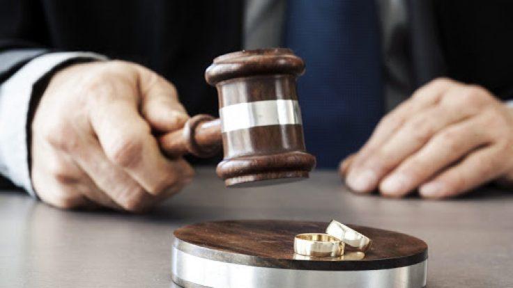 2021 Boşanma Davası Ücreti