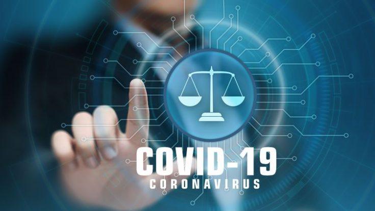 Koronavirüs Nedeni ile Kapatılan İşyerine Tazminat Davası Açmak