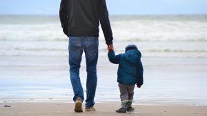 Babalık Davası Nedir? Babalık Davası Açma Süresi?