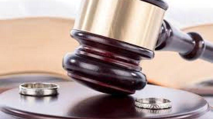 Odunpazarı Boşanma Avukatı