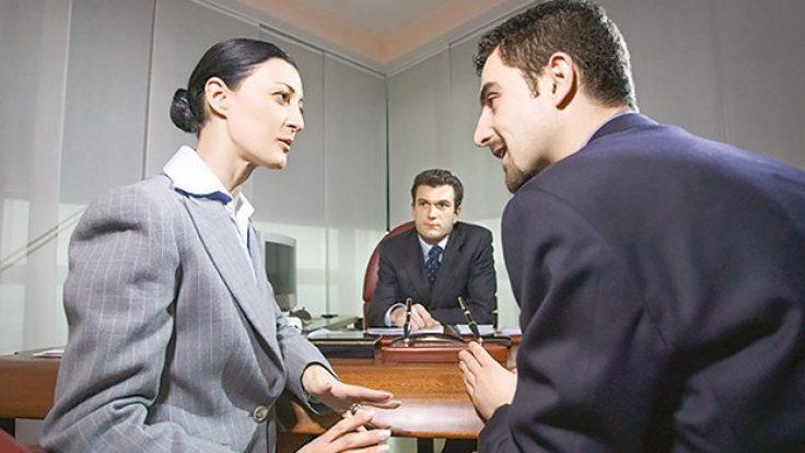 Boşanma Davası Açılırken Nelere Dikkat Edilmelidir?