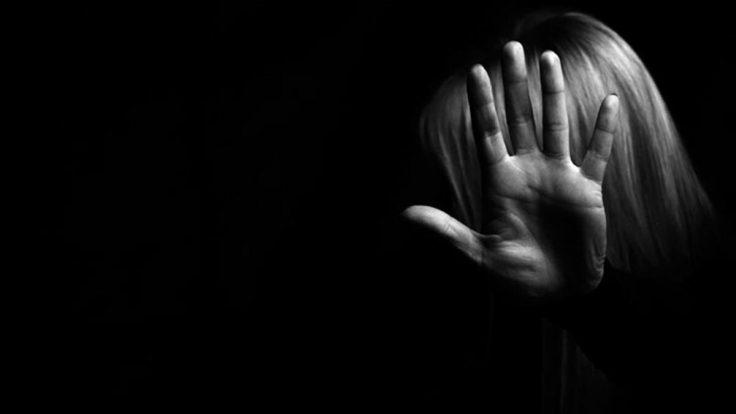 Cinsel Saldırı( Tecavüz) Suçu ve Cezası