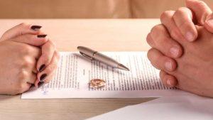 Suç İşleme ve Haysiyetsiz Hayat Sürme Nedeni ile Boşanmak