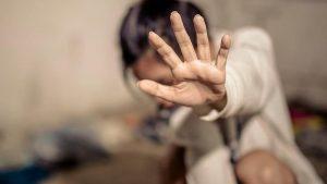 Kadına ve Aileye Yönelik Şiddet