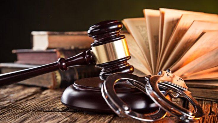 Odunpazarı Ceza Avukatı