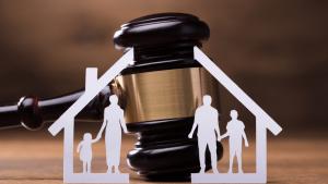 Tepebaşı Boşanma Avukatı