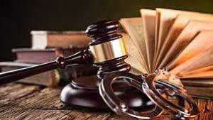 Tepebaşı Ceza Avukatı