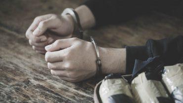 Uyuşturucu Madde Ticareti Suçu, Cezası Nedir?
